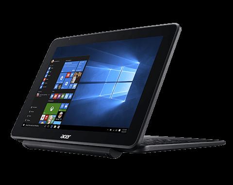 laptop mini acer one 10