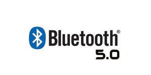 bluetooth tai nghe bluetooth xiaomi gen 3