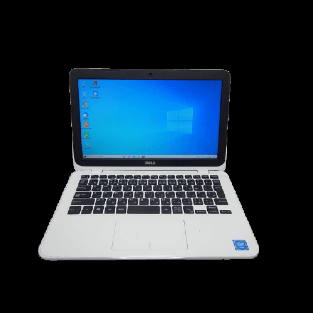 Laptop mini DELL Inspiron 11