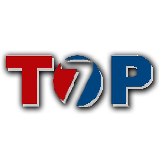top7.vn