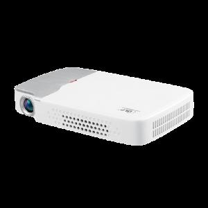 Máy chiếu mini android thông minh TYCO M16