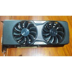 Gigabyte Gtx 970