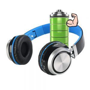 Tai nghe Gaming Bluetooth