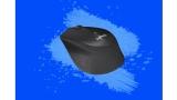 Đánh giá chuột bluetooth Logitech M330 Silent Plus