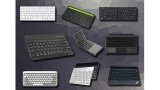 Những bàn phím bluetooth nào tốt? Đánh giá 5 thương hiệu bàn phím bluetooth tốt nhất trên thị trường.