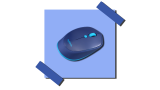 Đánh giá Chuột bluetooth Logitech M337