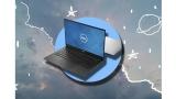 [Đánh Giá] 5 Laptop Dell mini giá rẻ và tốt nhất hiện nay