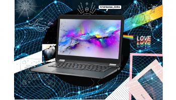 Bạn nên mua Laptop mini thương hiệu nào? 5 thương hiệu laptop mini mà bạn nên chọn