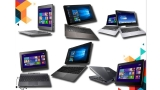 Đánh giá Laptop mini ASUS Transformer Book T100, sự lựa chọn tốt nhất cho sinh viên