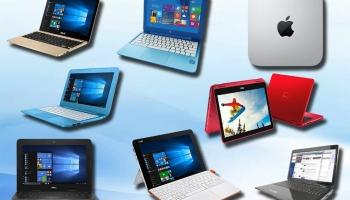 Laptop mini loại nào tốt nhất? Laptop mini giá rẻ có đáng mua hay không?