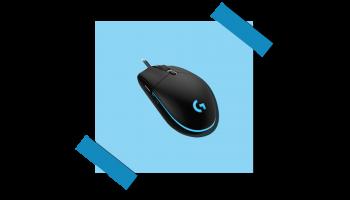 Đánh giá Logitech G102 – Chuột máy tính tốt nhất phân khúc giá rẻ