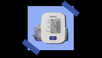 [Review] Máy đo huyết áp được sử dụng thế nào? Top 10 máy đo huyết áp tốt nhất hiện nay