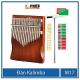Đàn Kalimba 17 Phím, Đàn Kalimba Thumbs Piano