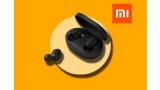 [Review] Những tai nghe bluetooth Xiaomi mà bạn nên dùng