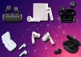 Đánh giá tai nghe Bluetooth Xiaomi Gen 3