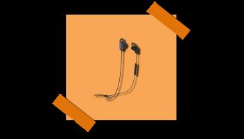 Đánh giá tai nghe bluetooth xiaomi sport gen 2