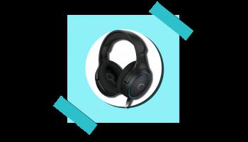 Nên mua tai nghe Gaming loại nào? Top 7 tai nghe Gaming dưới 1 triệu đáng mua nhất hiện nay