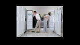 Tủ lạnh inverter là gì? Có nên mua tủ lạnh Inverter?