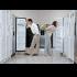Tủ lạnh mini sanyo giá bao nhiêu? có tiết kiệm điện không?
